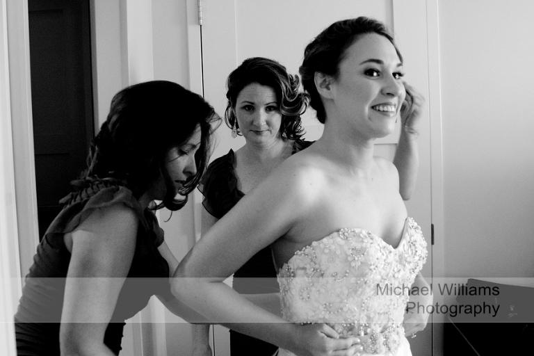 marriott weddings