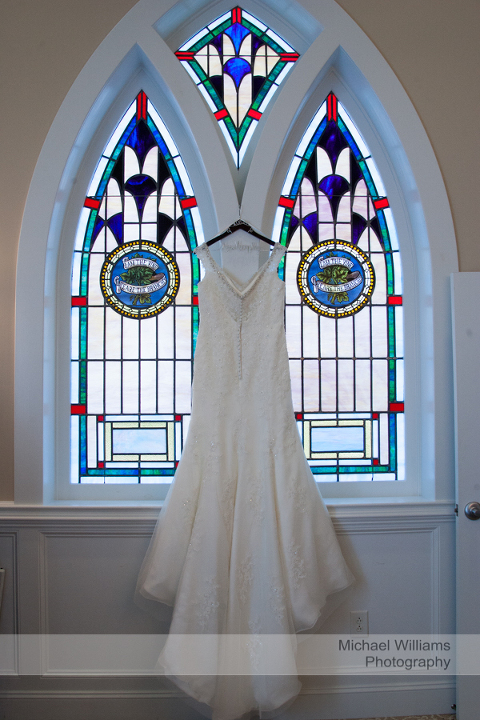 ephesus baptist church weddings