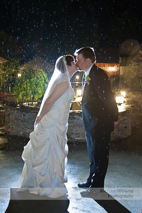 cody creek weddings